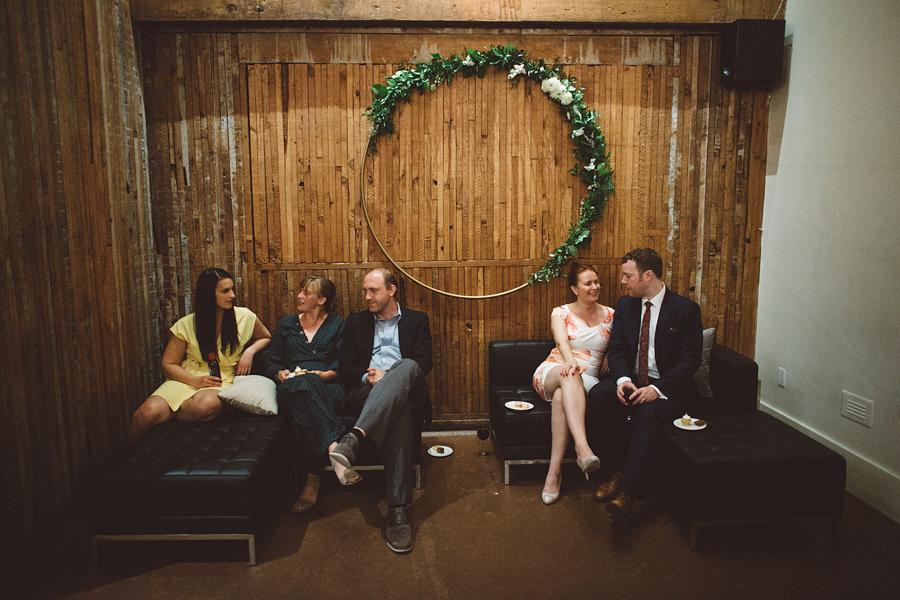 Sole-Repair-Seattle-Wedding-80.jpg