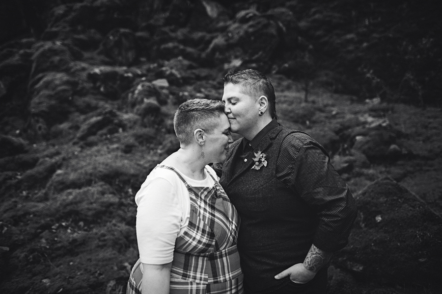 Columbia-River-Gorge-Wedding-45.jpg
