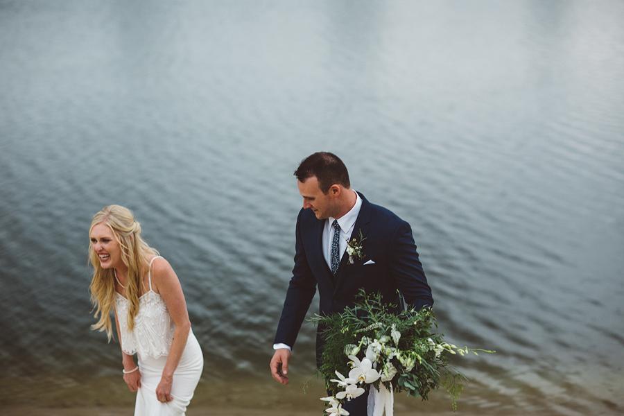 Boise-Wedding-Photographer-003.JPG
