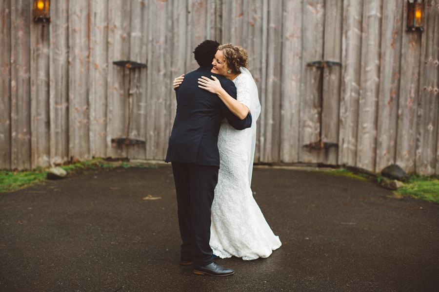 Barn-On-Jackson-Wedding-2.jpg