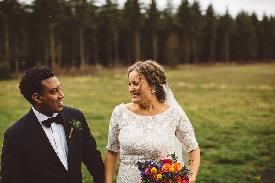 Barn-On-Jackson-Wedding-4.jpg
