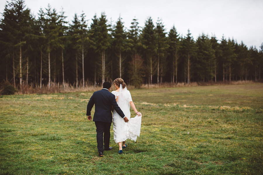 Barn-On-Jackson-Wedding-3.jpg