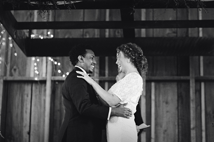 Barn-On-Jackson-Wedding-8.jpg