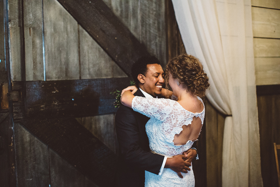 Barn-On-Jackson-Wedding-9.jpg