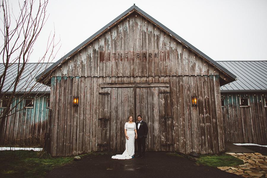 Barn-On-Jackson-Wedding-11.jpg