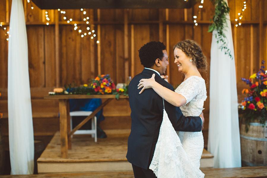 Barn-On-Jackson-Wedding-12.jpg