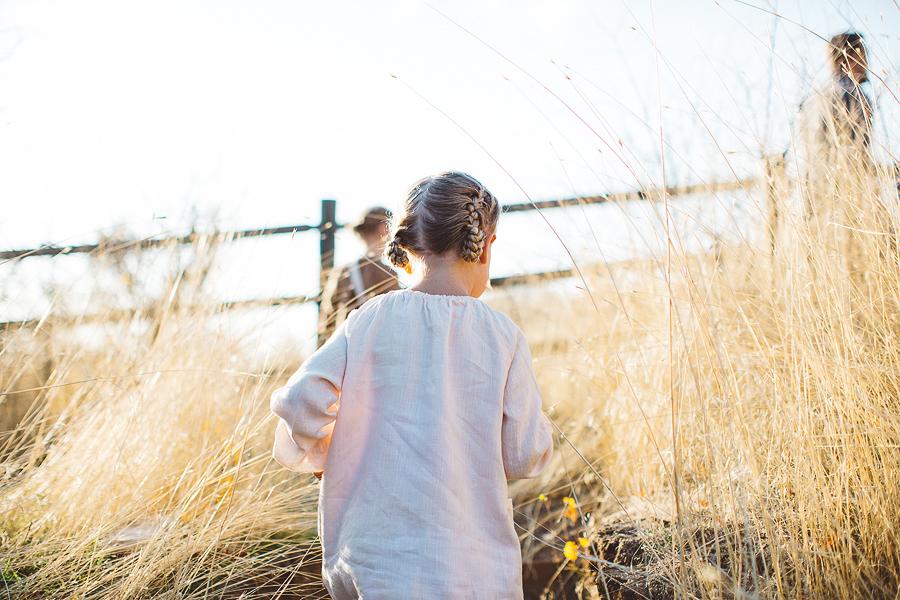 Boise-Family-Photographer-5.jpg