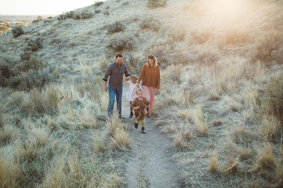 Boise-Family-Photographer-19.jpg