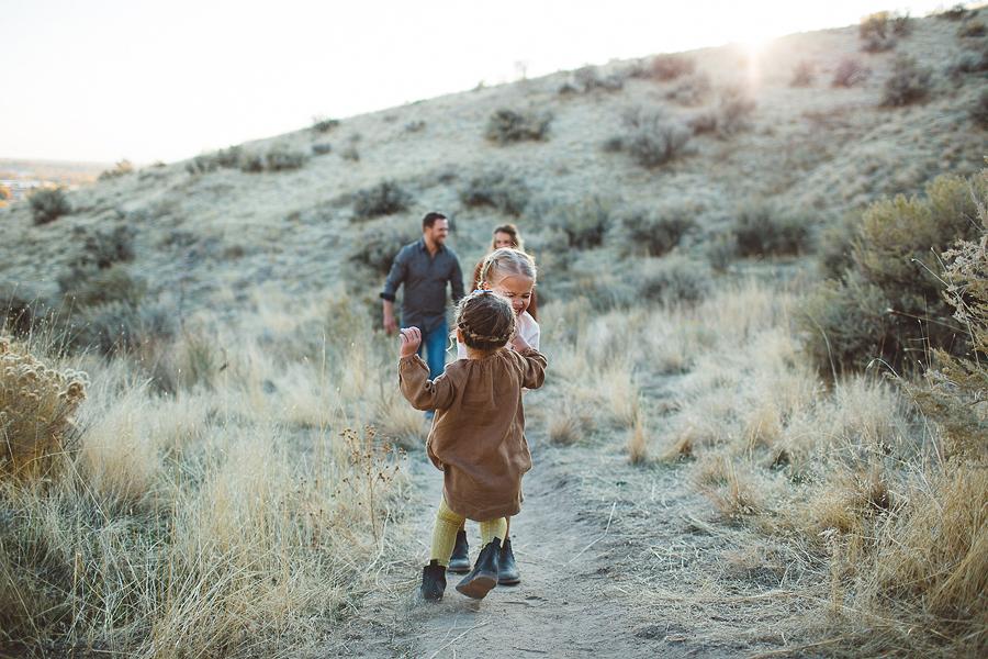 Boise-Family-Photographer-20.jpg