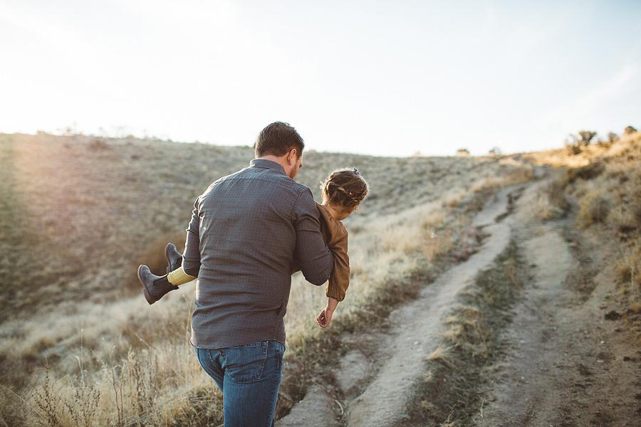 Boise-Family-Photographer-23.jpg