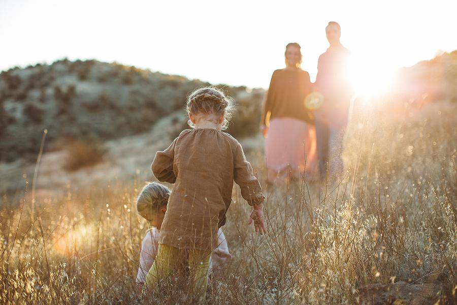 Boise-Family-Photographer-28.jpg