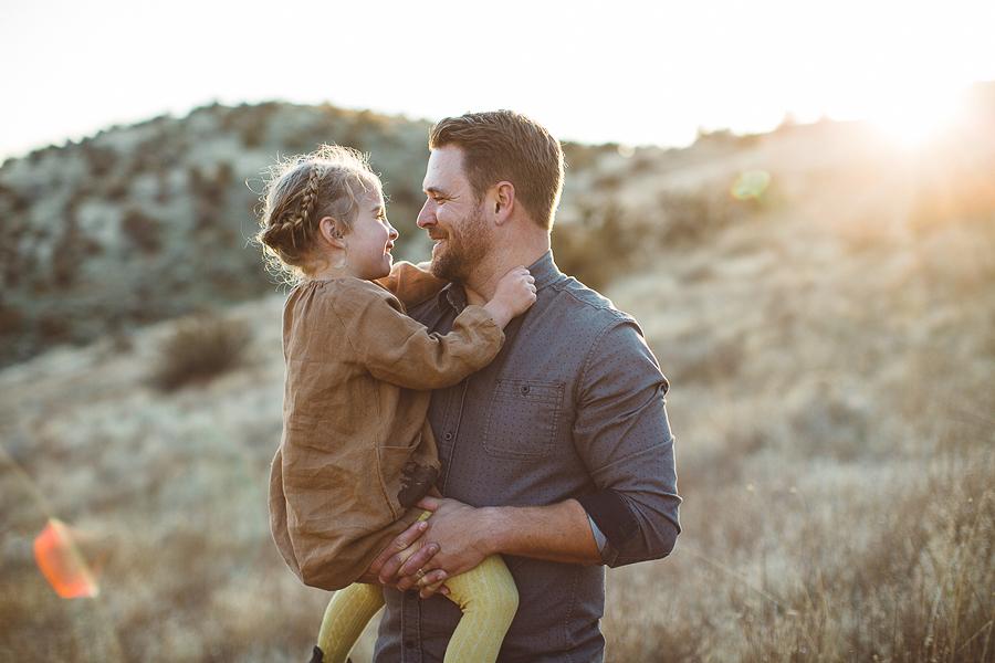 Boise-Family-Photographer-32.jpg