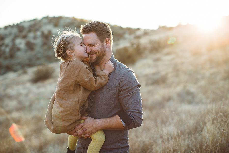 Boise-Family-Photographer-33.jpg
