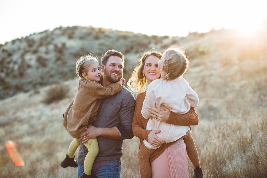 Boise-Family-Photographer-34.jpg