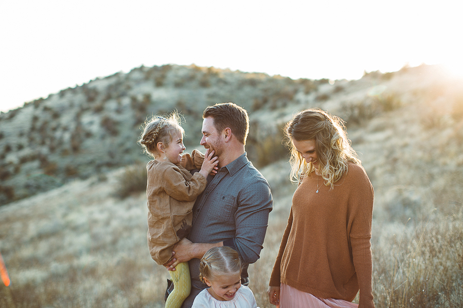 Boise-Family-Photographer-36.jpg