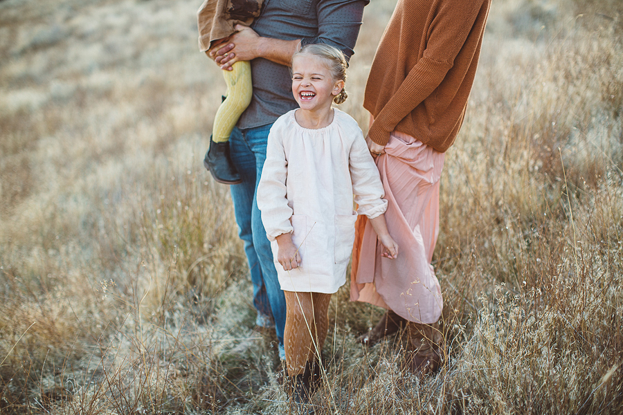 Boise-Family-Photographer-37.jpg