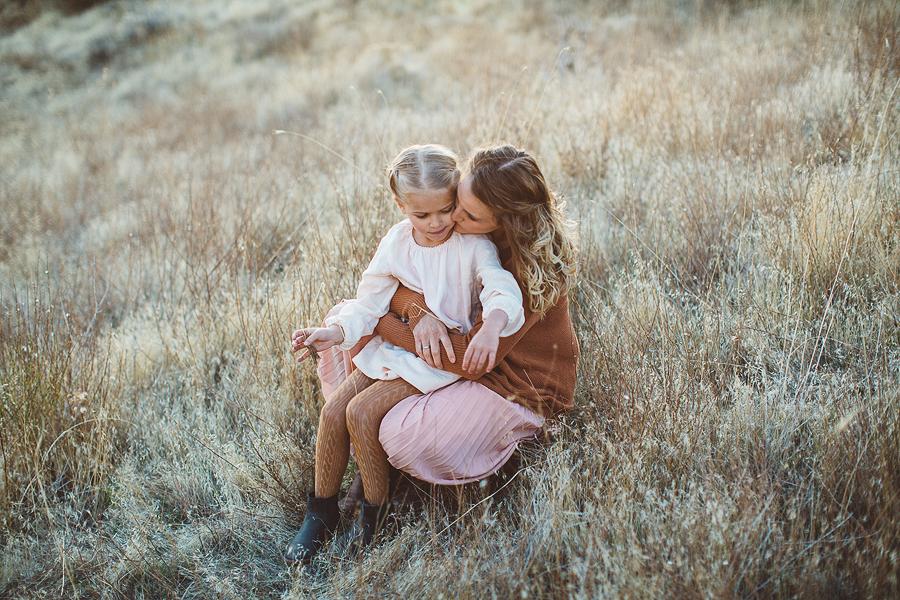 Boise-Family-Photographer-38.jpg