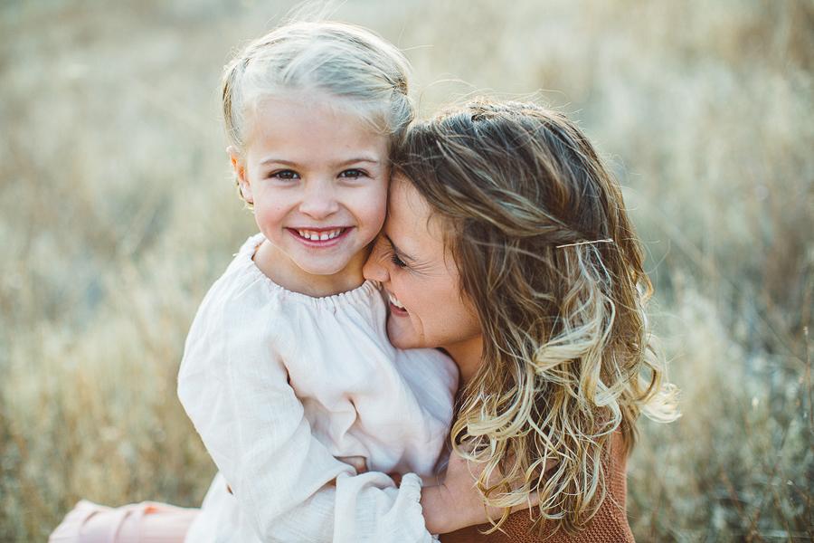 Boise-Family-Photographer-41.jpg