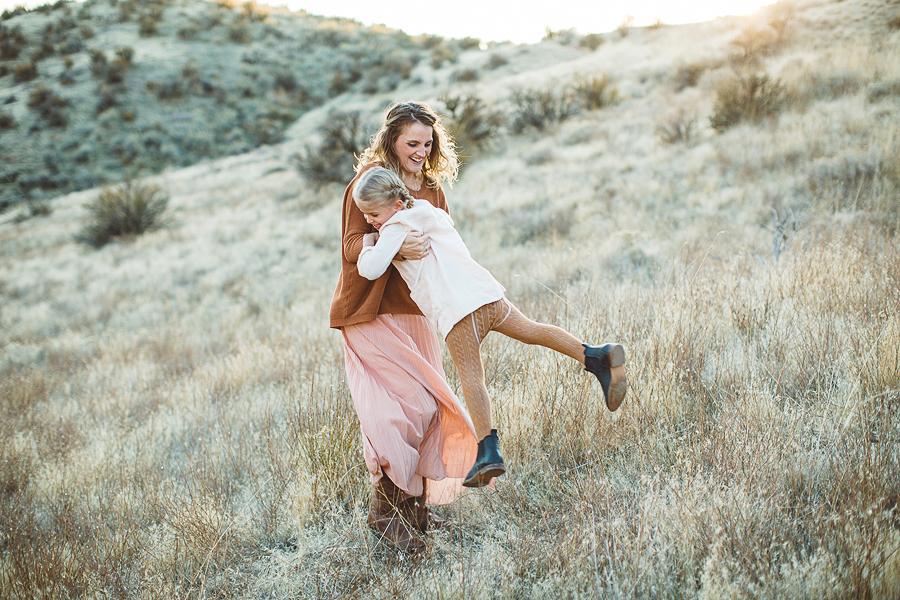 Boise-Family-Photographer-42.jpg