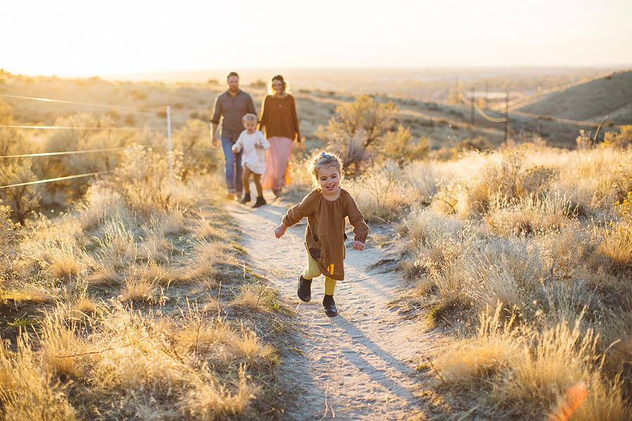 Boise-Family-Photographer-46.jpg