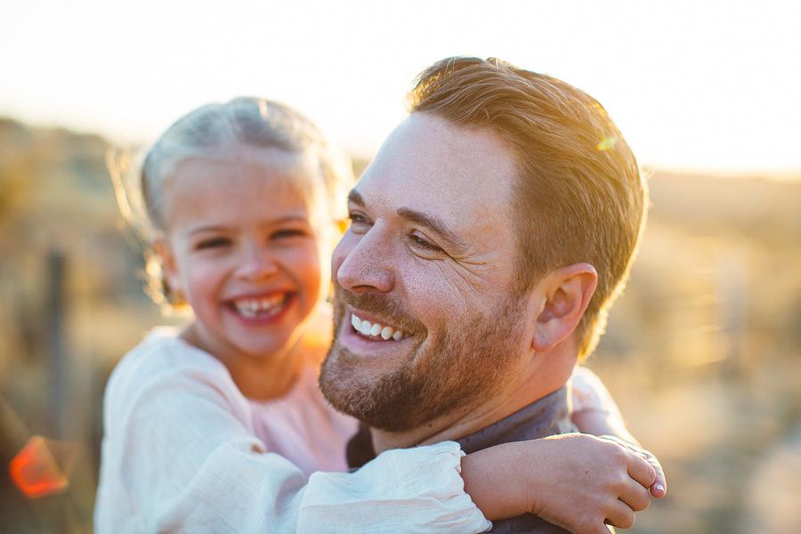 Boise-Family-Photographer-48.jpg