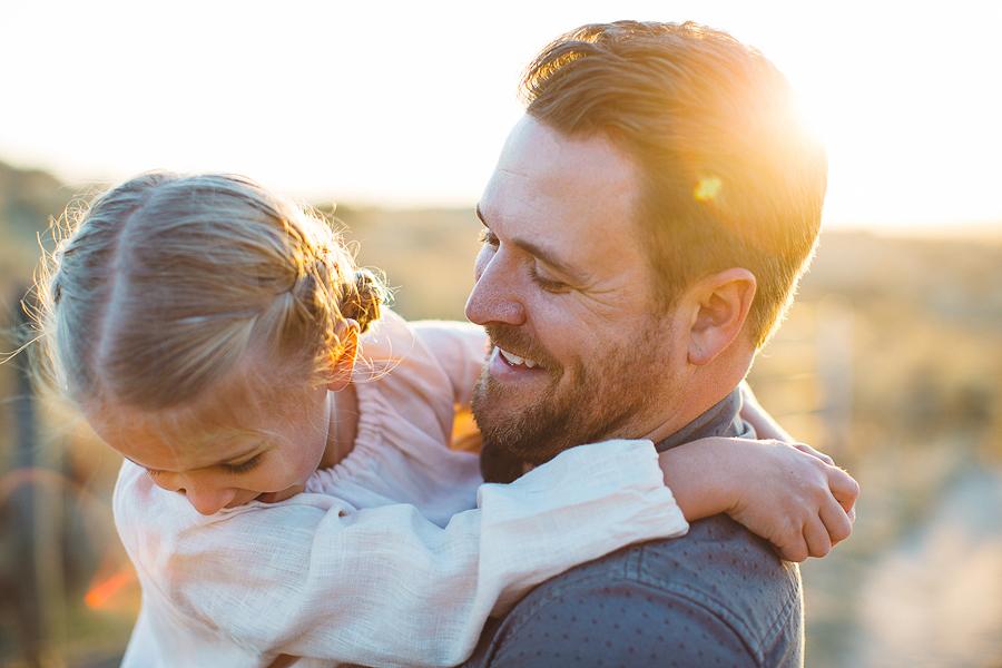 Boise-Family-Photographer-49.jpg