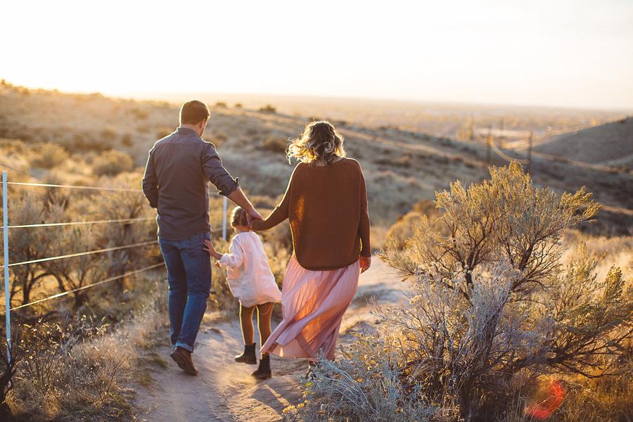Boise-Family-Photographer-50.jpg