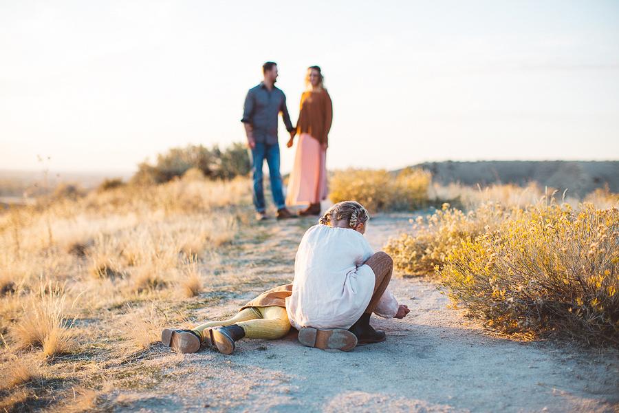 Boise-Family-Photographer-52.jpg