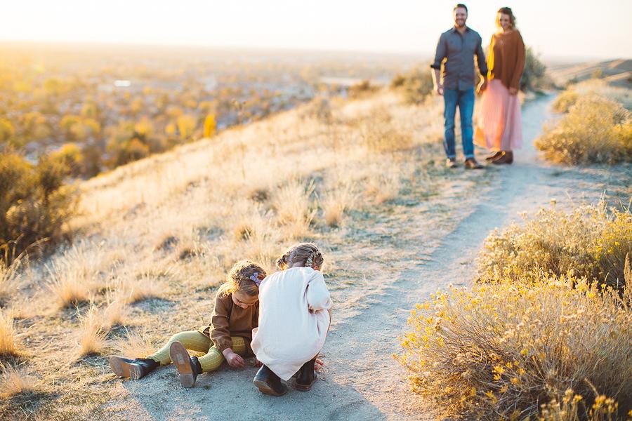 Boise-Family-Photographer-55.jpg
