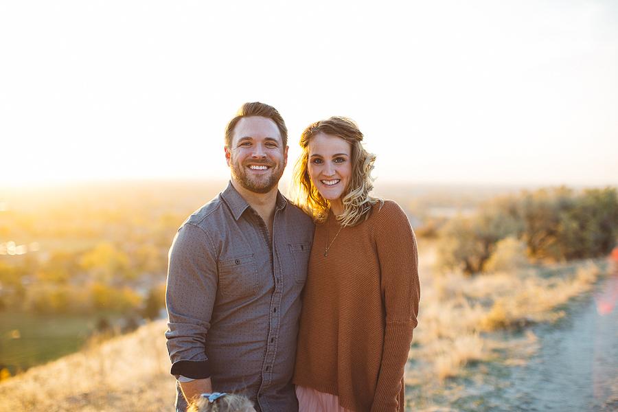 Boise-Family-Photographer-56.jpg