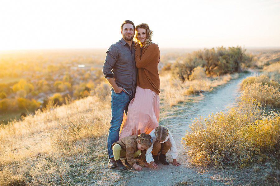 Boise-Family-Photographer-57.jpg