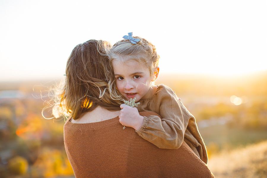 Boise-Family-Photographer-60.jpg