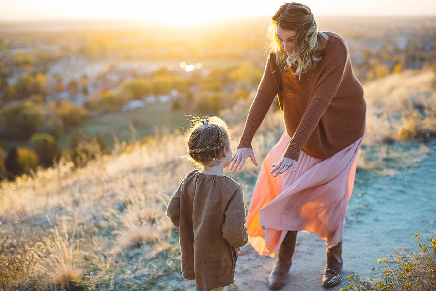 Boise-Family-Photographer-64.jpg