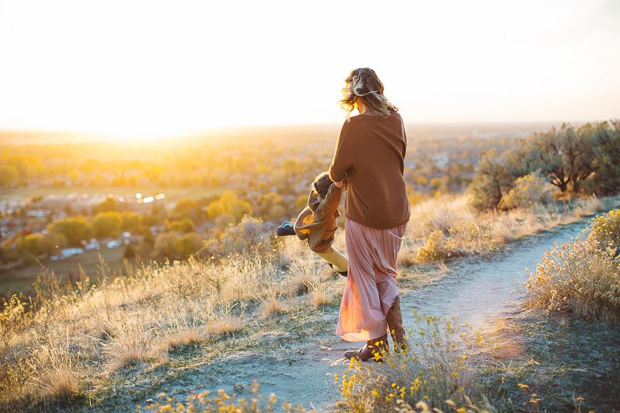 Boise-Family-Photographer-66.jpg