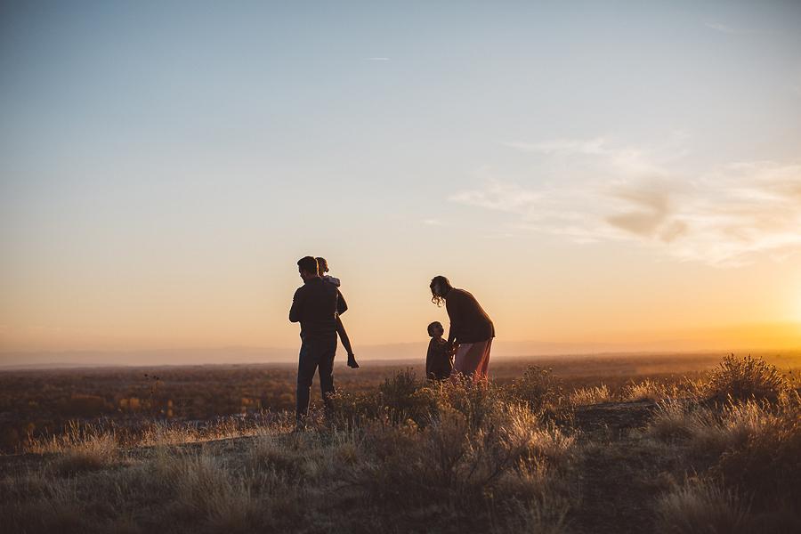 Boise-Family-Photographer-68.jpg