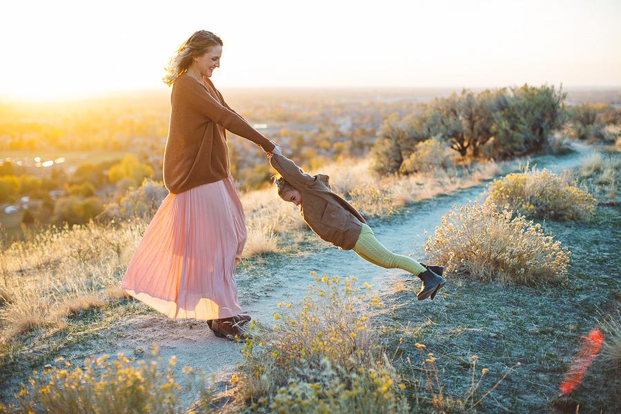 Boise-Family-Photographer-67.jpg
