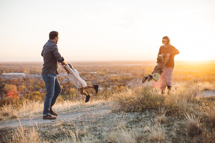 Boise-Family-Photographer-71.jpg