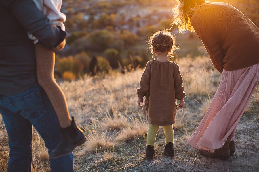 Boise-Family-Photographer-73.jpg