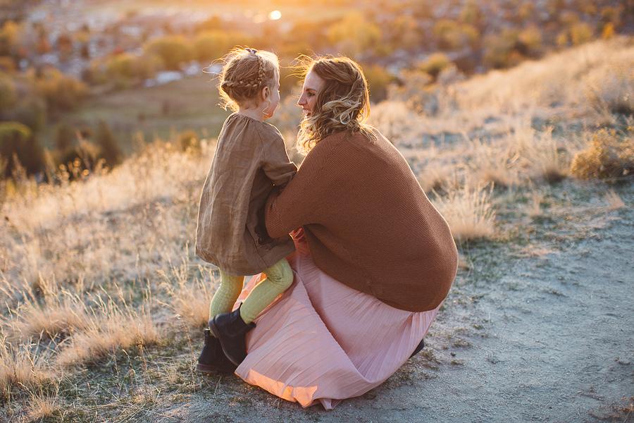 Boise-Family-Photographer-74.jpg
