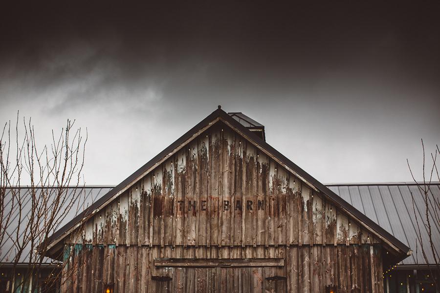 Barn-on-Jackson-Wedding-1.jpg
