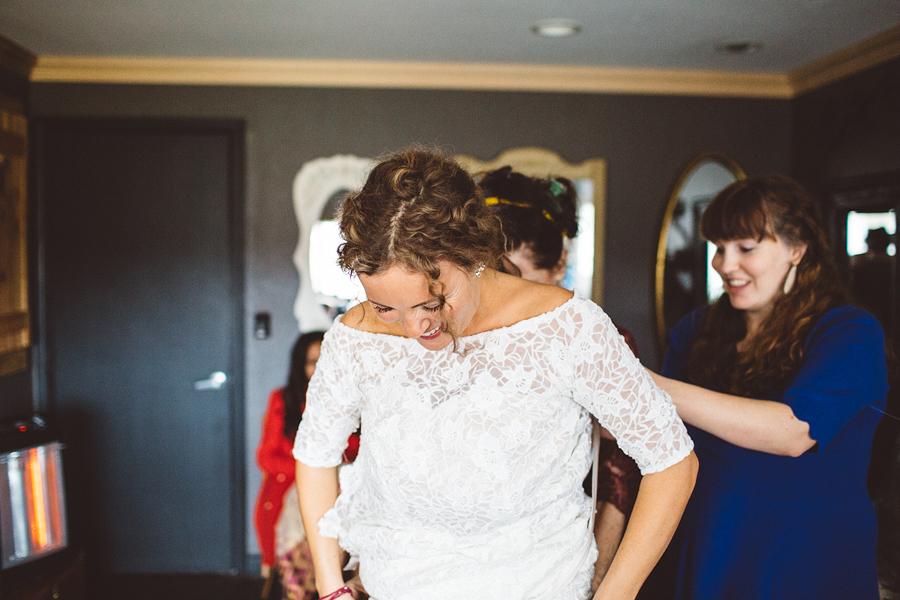 Barn-on-Jackson-Wedding-15.jpg