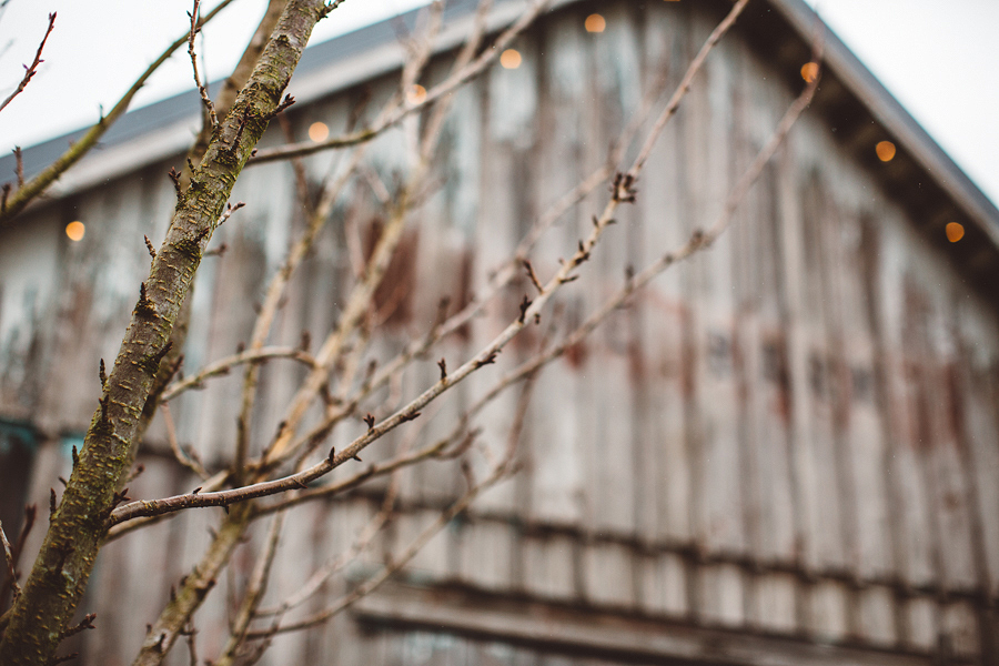 Barn-on-Jackson-Wedding-18.jpg