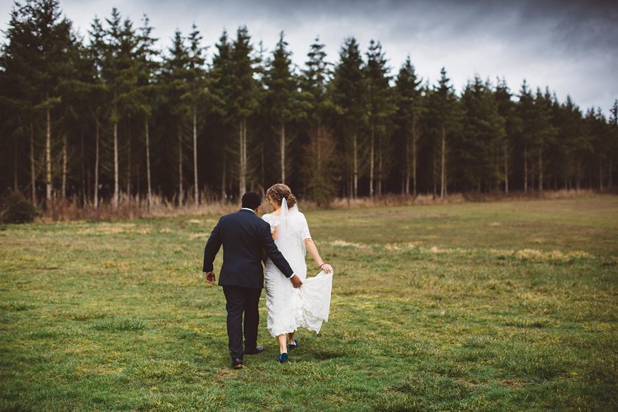 Barn-on-Jackson-Wedding-23.jpg
