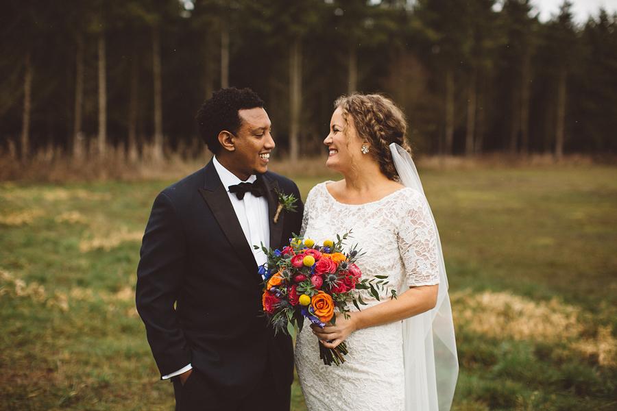 Barn-on-Jackson-Wedding-26.jpg