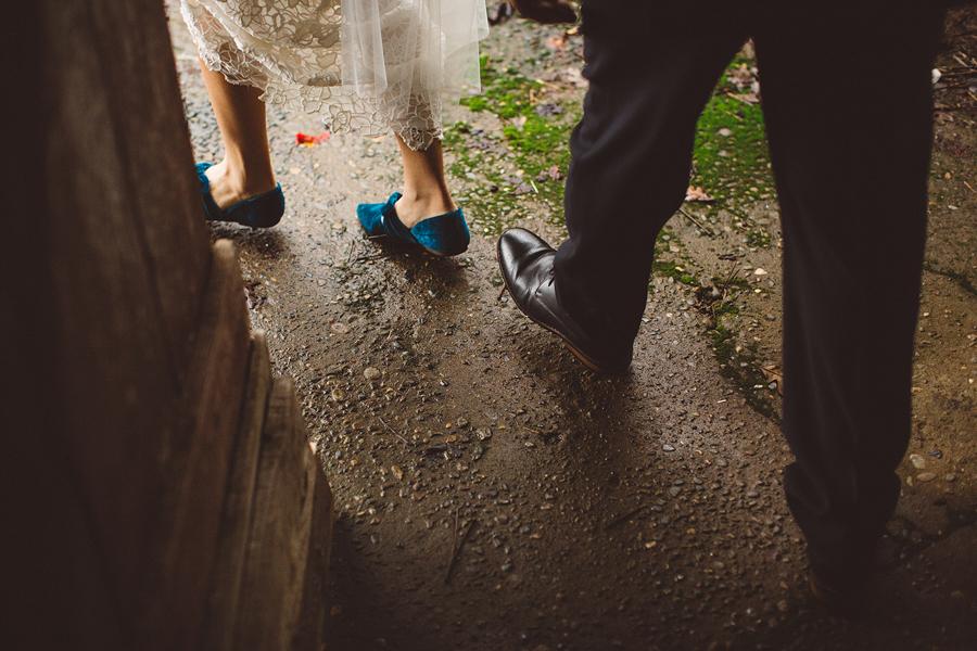 Barn-on-Jackson-Wedding-25.jpg