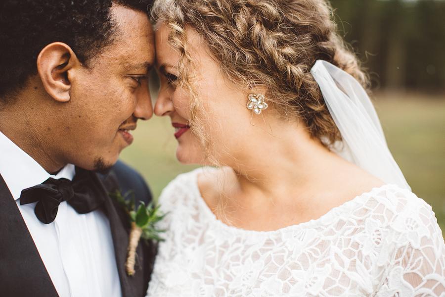 Barn-on-Jackson-Wedding-27.jpg