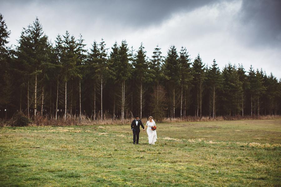 Barn-on-Jackson-Wedding-28.jpg