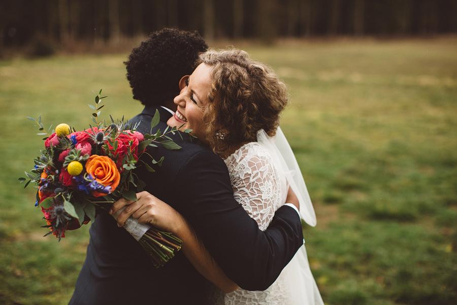 Barn-on-Jackson-Wedding-31.jpg