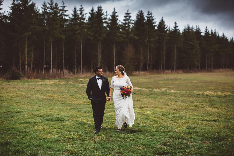 Barn-on-Jackson-Wedding-30.jpg