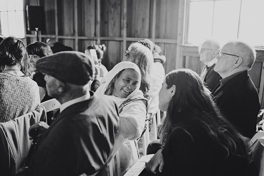 Barn-on-Jackson-Wedding-36.jpg